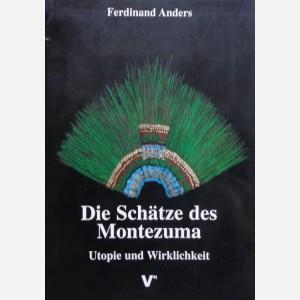 Die Schätze des Montezuma