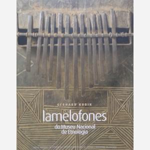 Lamelofones