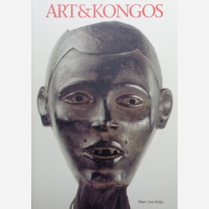 Art & Kongos