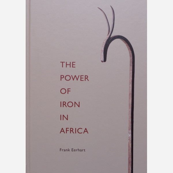 The Power of Iron in Africa
