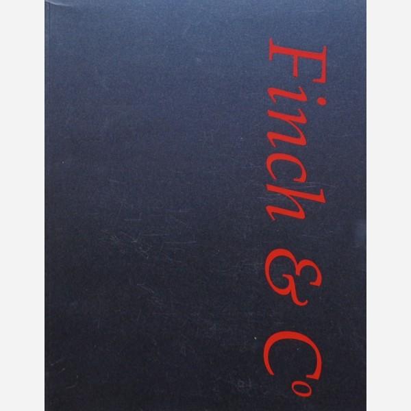 Finch & Co