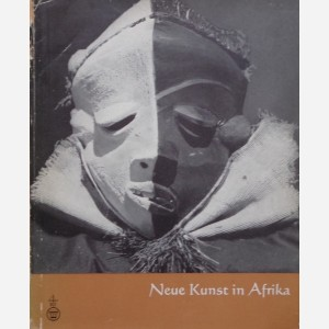 Neue Kunst in Afrika