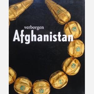 Verborgen Afghanistan
