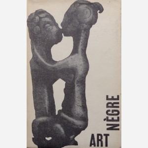 Art Nègre