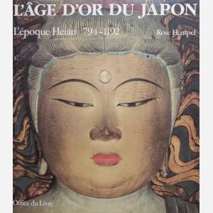 L'Âge d'Or du Japon