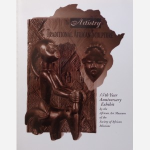 The Artistry of Traditional African Sculpture
