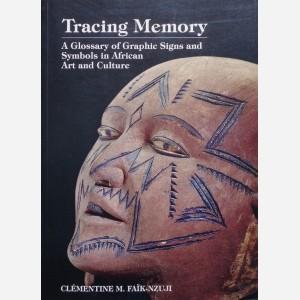Tracing Memory