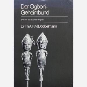 Der Ogboni-Geheimbund