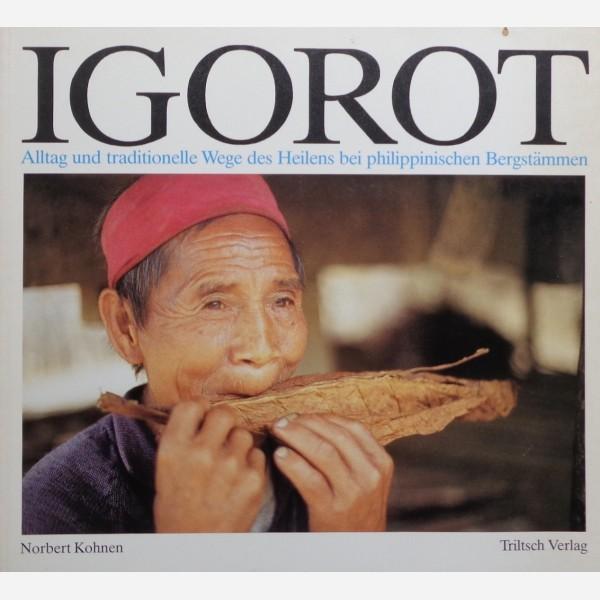 Igorot