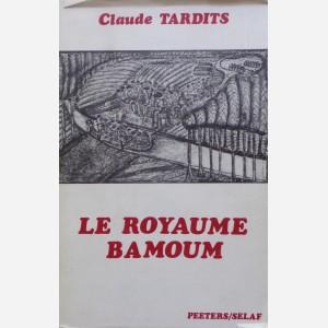 Le Royaume Bamoum