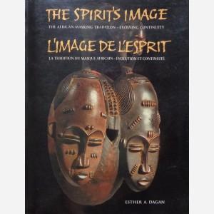 The Spirit's Image / L'Image de l'Esprit