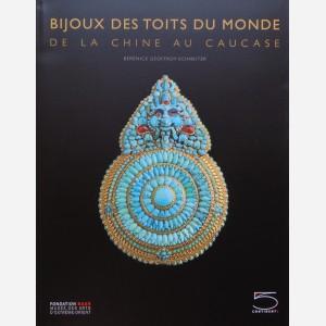 Bijoux des Toits du Monde
