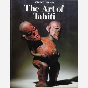 The Art of Tahiti