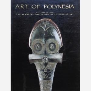 Art of Polynesia