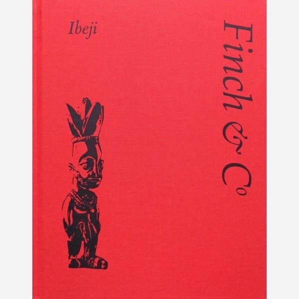 Finch & Co : Ibeji