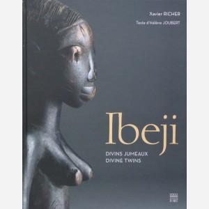 Ibeji : Divins Jumeaux/Divine Twins