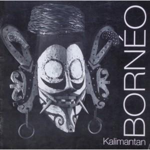 Bornéo Kalimantan