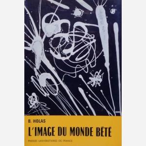 L'Image du Monde Bété