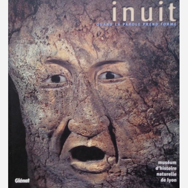 inuit gift exchange
