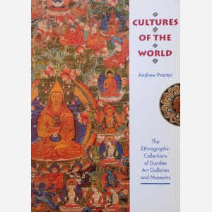 Cultures of the word