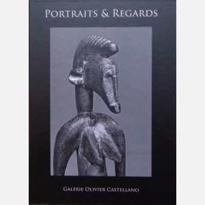 Portraits & Regards