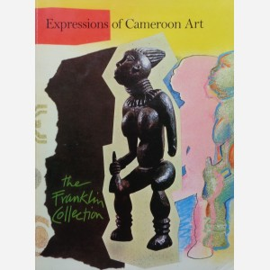 Expressions of Cameroon Art