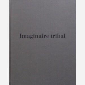 Imaginaire Tribal