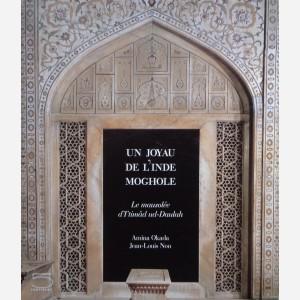 Un Joyau de l'Inde Moghole