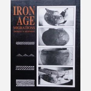 Iron Age : Migrations