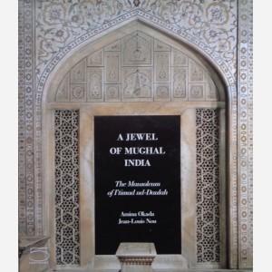 A Jewel of Mughal India