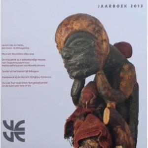 Vereniging Vrienden Etnografica