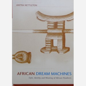 African Dream Machines