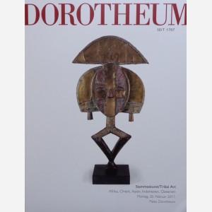 Dorotheum, 20/02/2017