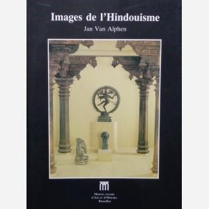 Images de l'Hindouisme