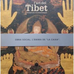 L'Art del Tibet