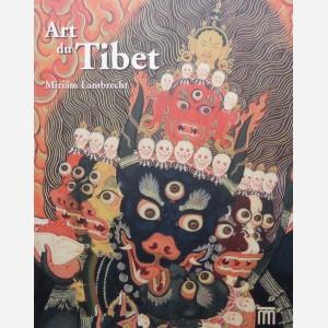 Art du Tibet