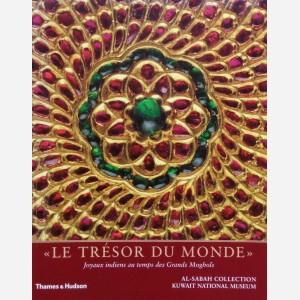 """""""Le Trésor du Monde"""""""