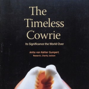 The Timeless Cowrie