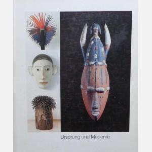 Oö. Landesausstellung 1990. Ursprung und Moderne