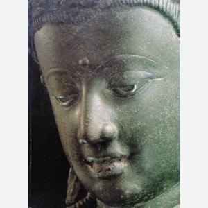 Art in Peninsular Thailand Prior to the Fourteenth Century A. D.