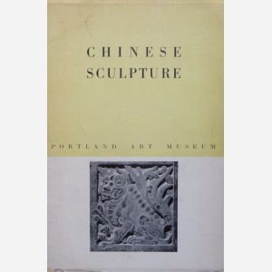 Exhibition of Chinese Sculpture