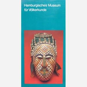 Hamburgisches Museum für Völkerkunde