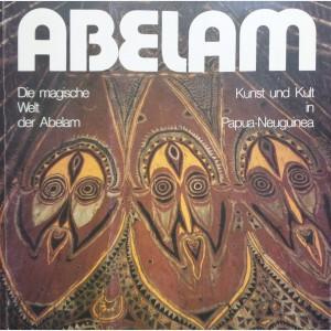 Abelam