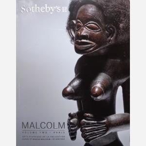 Sotheby's, Paris, 22/06/2016