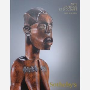 Sotheby', Paris, 18/06/2014