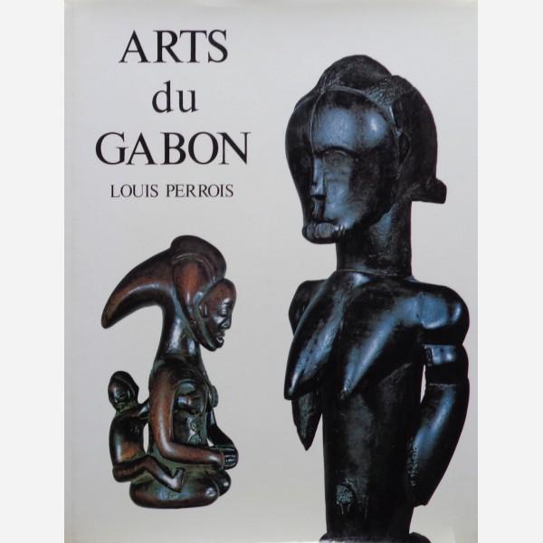 Arts du Gabon