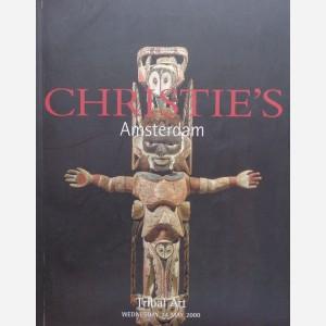 Christie's, Amsterdam, 24/05/2000