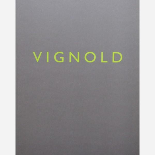 Vignold 2006