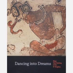Dancing into Dreams