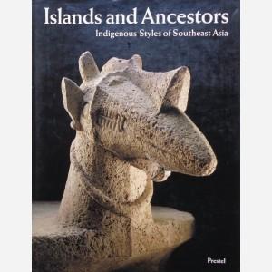 Islands and Ancestors